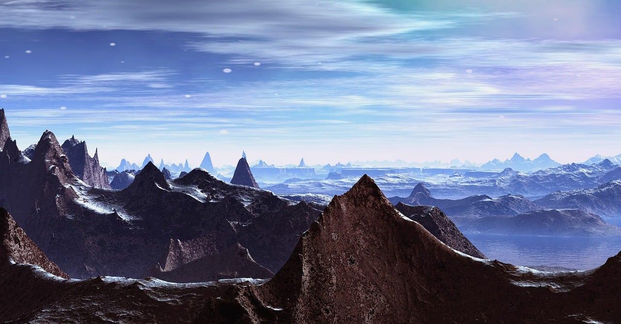 planet-1702787_1280