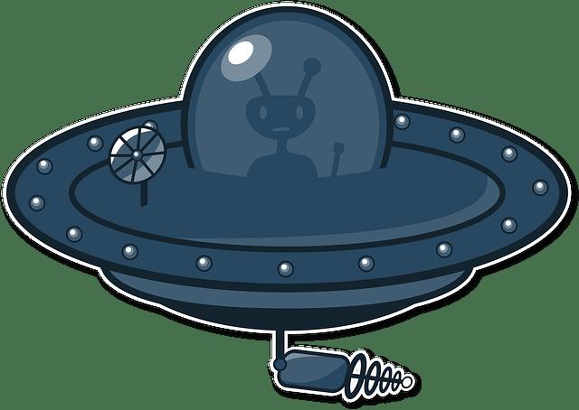 ufo-1698553_640